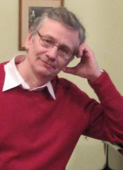 Стадниченко<br /> Владимир Михайлович