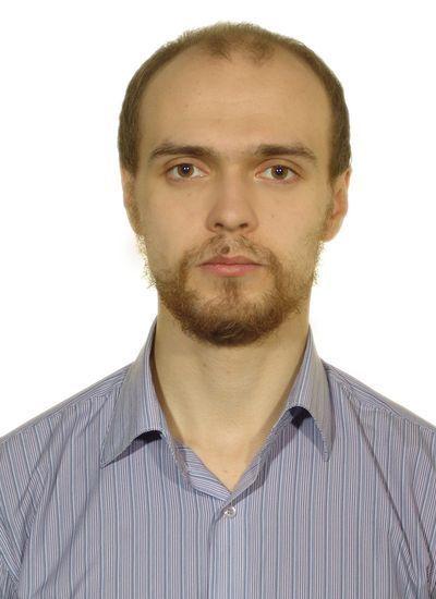 Станишевский<br /> Ярослав Игоревич