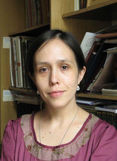Старикова<br /> Ирина Владимировна