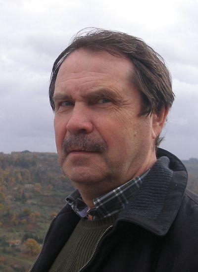 Стрелков<br /> Владимир Игоревич