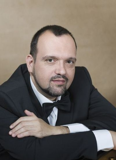 Струков<br /> Александр Сергеевич