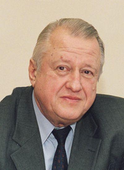 Суханов<br /> Владимир Владимирович