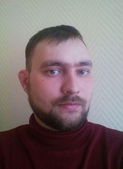 Свирин<br /> Виталий Иванович