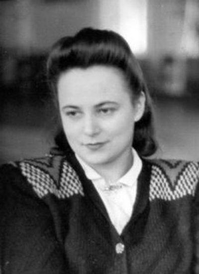 Тамаркина<br /> Роза Владимировна