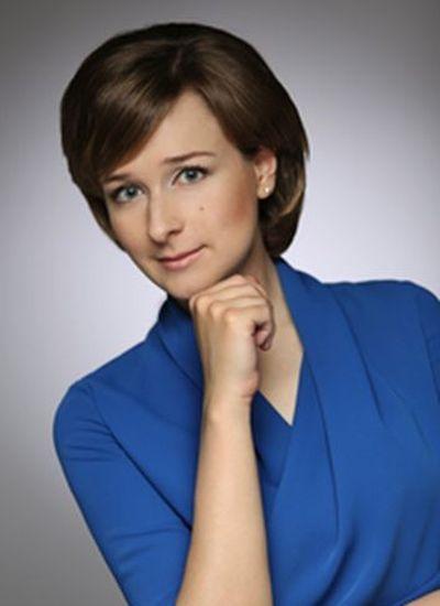 Тарасова<br /> Елена Геннадьевна