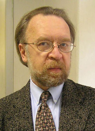 Чинаев<br /> Владимир Петрович