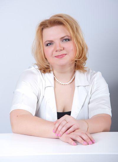 Телкова<br /> Наталия Станиславовна