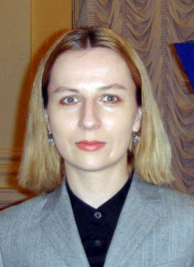 Тихомирова<br /> Наталья Львовна