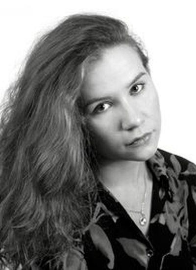 Титова<br /> Татьяна Геннадьевна