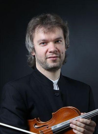 Тростянский<br /> Александр Борисович