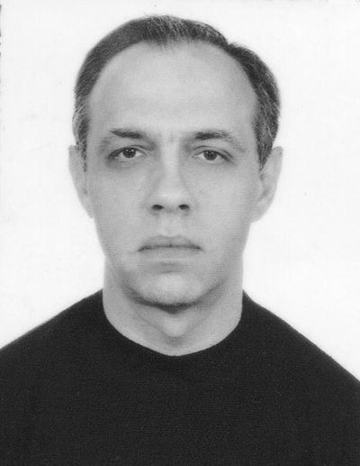 Цыпин<br /> Вячеслав Геннадьевич