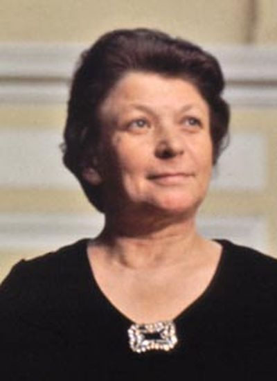 Туркина<br /> Юлия Андреевна