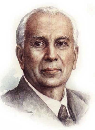 Василенко<br /> Сергей Никифорович