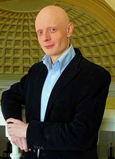 Вепринцев<br /> Сергей Игоревич