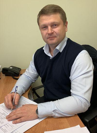 Вишленков<br /> Валерий Владимирович