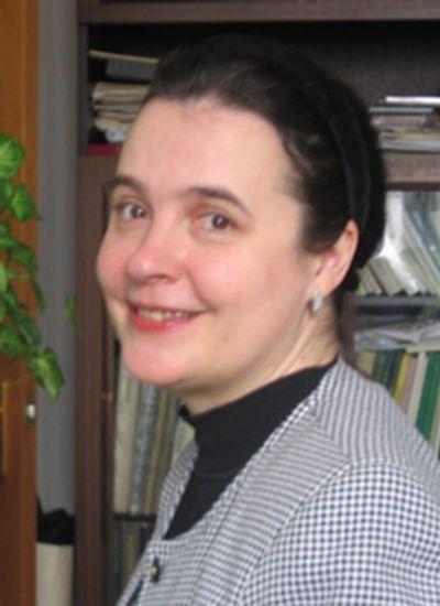 Власова<br /> Екатерина Сергеевна
