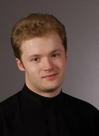 Воронов<br /> Сергей Юрьевич