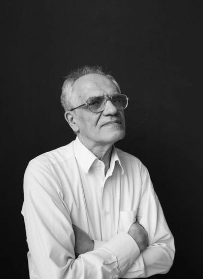 Вустин<br /> Александр Кузьмич