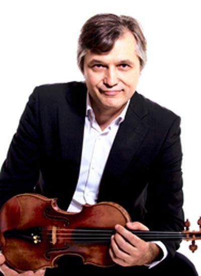Якович<br /> Степан Александрович