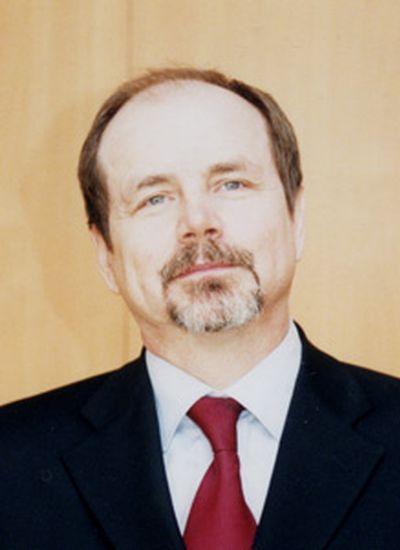 Якупов<br /> Александр Николаевич