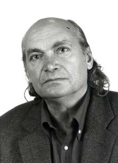 Янченко<br /> Олег Григорьевич