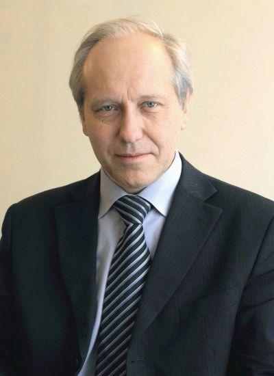 Konstantin<br /> Zenkin