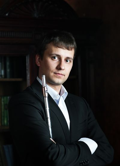 Журавель<br /> Сергей Анатольевич