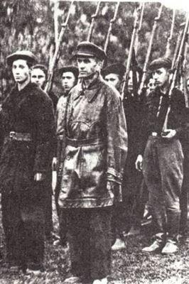 Слово Я.А. Кабалевской и С.С. Голубенко. Д/ф «Батальон им.Чайковского»