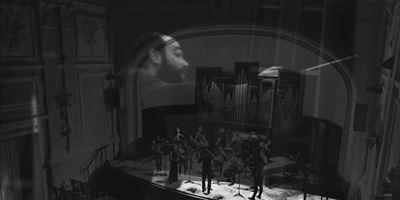 Оркестр «Leggiero Orchestra»