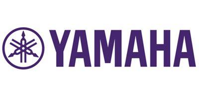 Ямаха