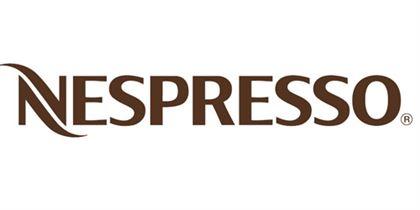 Компания Nespresso