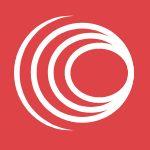 Научно-творческий центр современной музыки