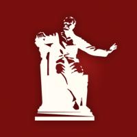 Музей имени Н. Г. Рубинштейна