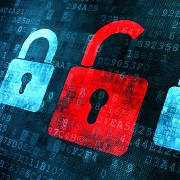 Национальный Центр информационного противодействия терроризму и экстремизму в образовательной среде и сети Интернет