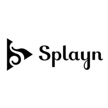 Splayn – социальная сеть для музыкантов