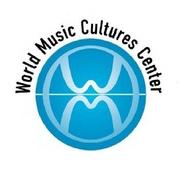 Центр «Музыкальные культуры мира»