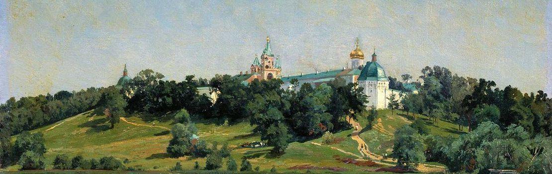 «Поэт России», музыкально-литературный вечер